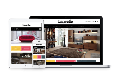 creation-site-web-lanselle-valenciennes