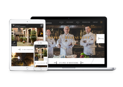 creation-de-site-web-valenciennes-restaurant